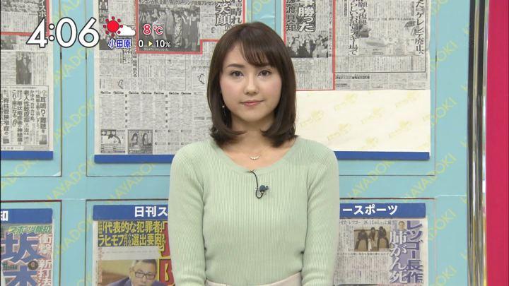 2018年02月05日山形純菜の画像04枚目