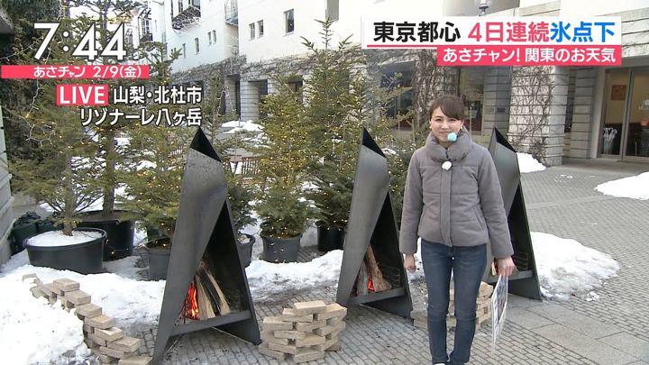 2018年02月09日山形純菜の画像12枚目
