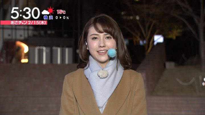 2018年02月15日山形純菜の画像01枚目