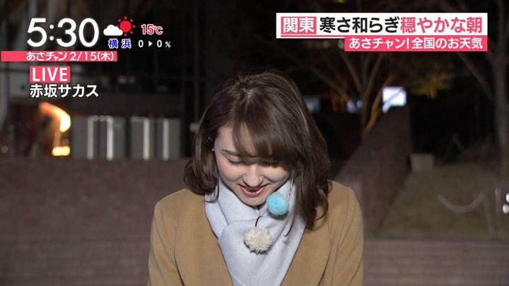 2018年02月15日山形純菜の画像02枚目