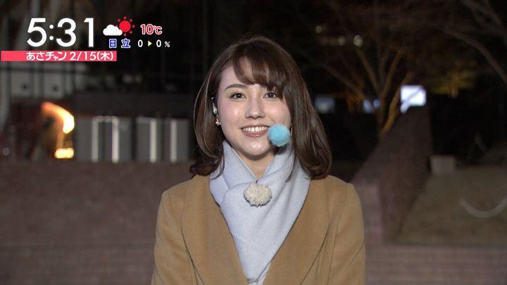 2018年02月15日山形純菜の画像04枚目