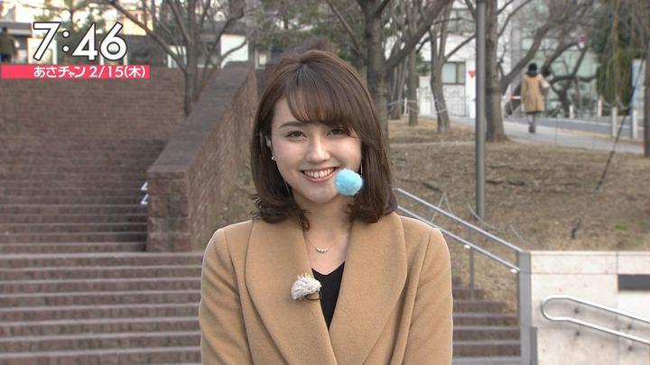 2018年02月15日山形純菜の画像15枚目