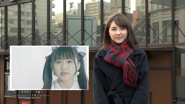 2018年02月19日山形純菜の画像18枚目