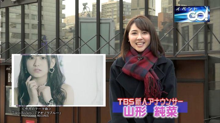 2018年02月19日山形純菜の画像19枚目