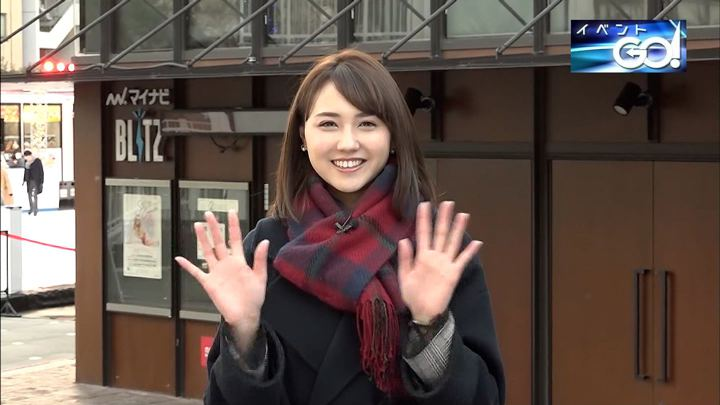 2018年02月19日山形純菜の画像25枚目