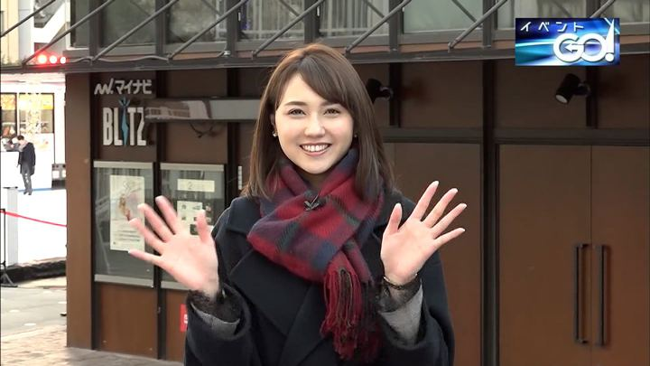 2018年02月19日山形純菜の画像26枚目