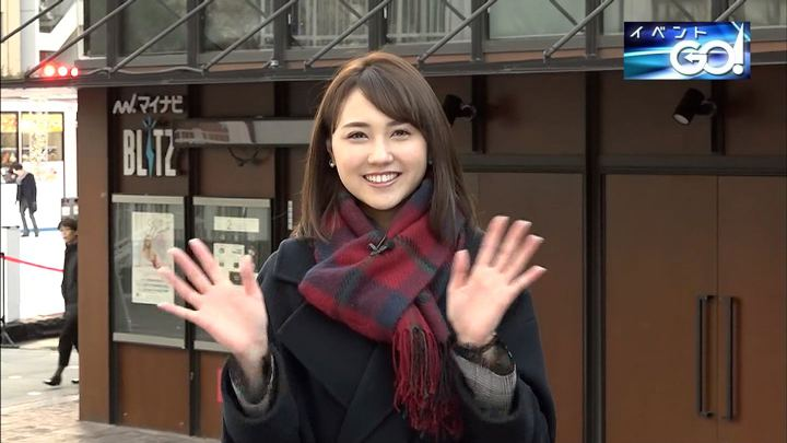 2018年02月19日山形純菜の画像27枚目