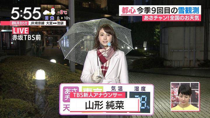 2018年02月22日山形純菜の画像03枚目