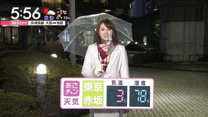 2018年02月22日山形純菜の画像04枚目