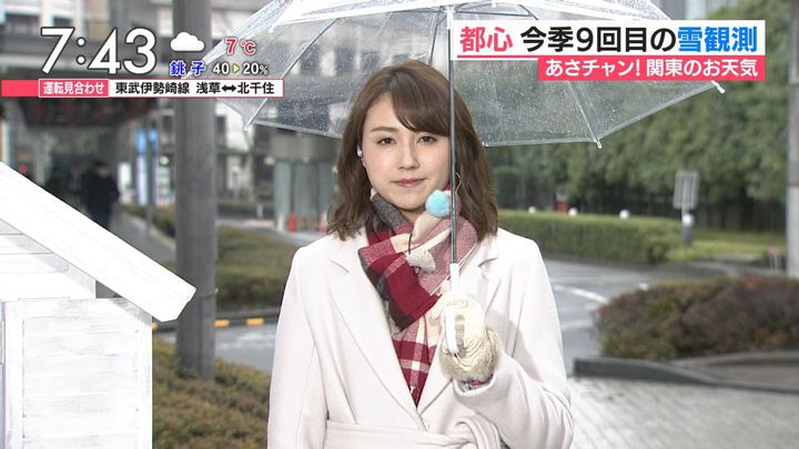 2018年02月22日山形純菜の画像09枚目