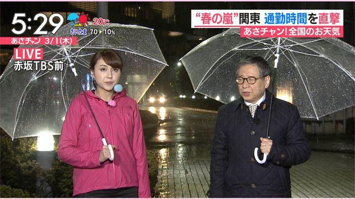 2018年03月01日山形純菜の画像01枚目