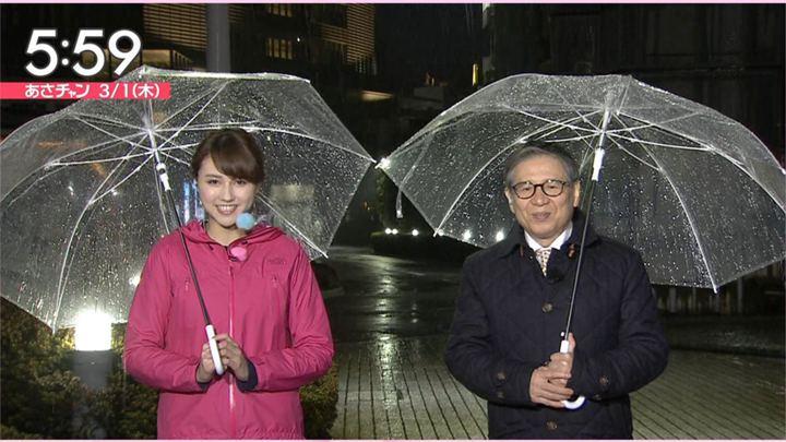 2018年03月01日山形純菜の画像04枚目
