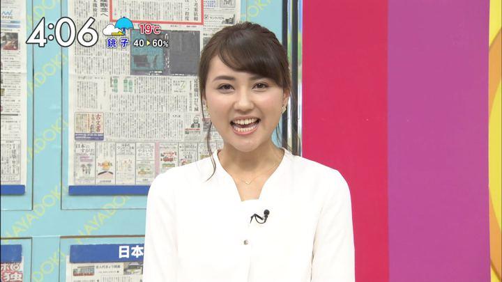 2018年03月05日山形純菜の画像04枚目