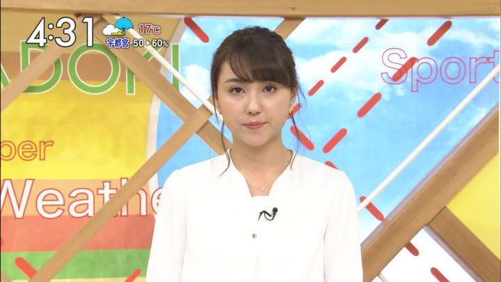 2018年03月05日山形純菜の画像08枚目
