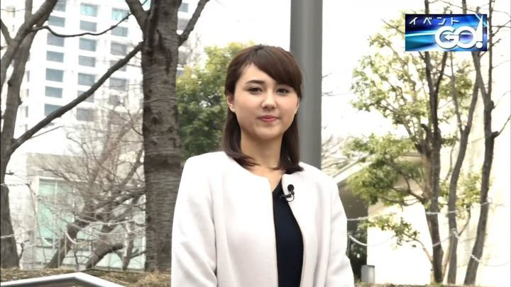 2018年03月05日山形純菜の画像20枚目