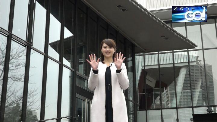 2018年03月05日山形純菜の画像23枚目