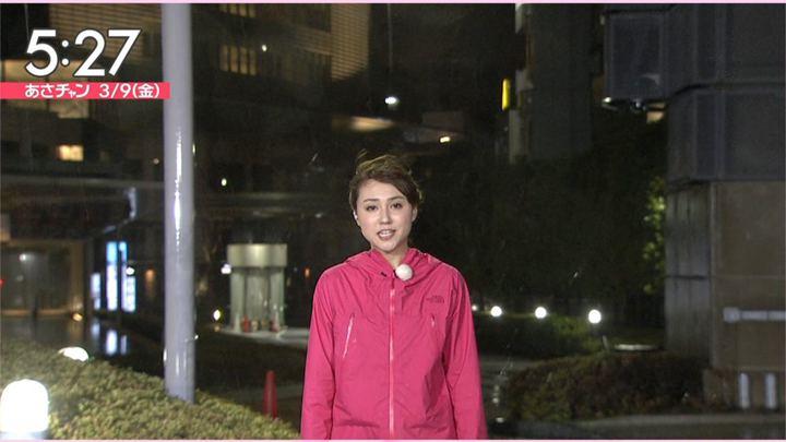 2018年03月09日山形純菜の画像02枚目