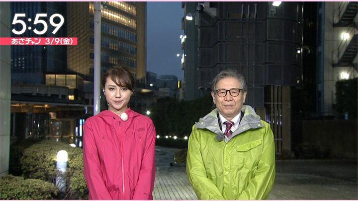 2018年03月09日山形純菜の画像04枚目