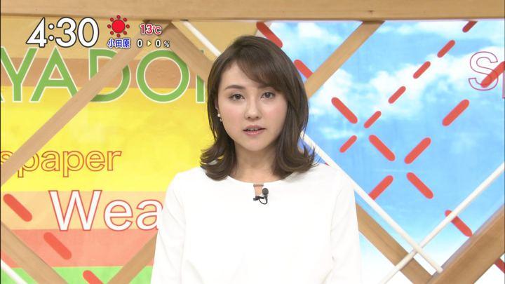 2018年03月12日山形純菜の画像10枚目
