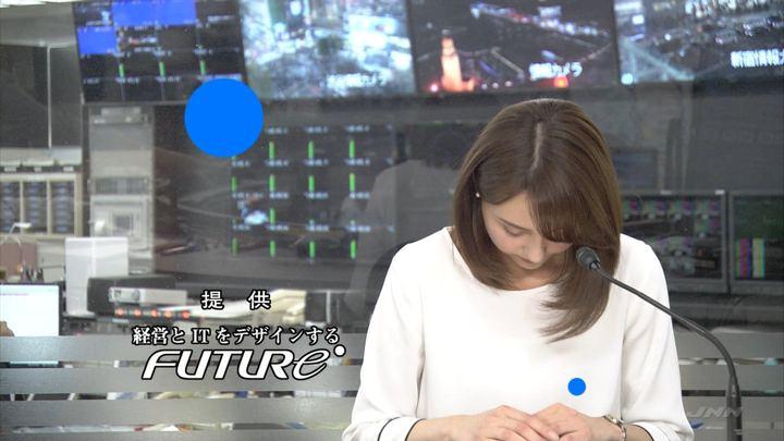 2018年03月20日山形純菜の画像02枚目