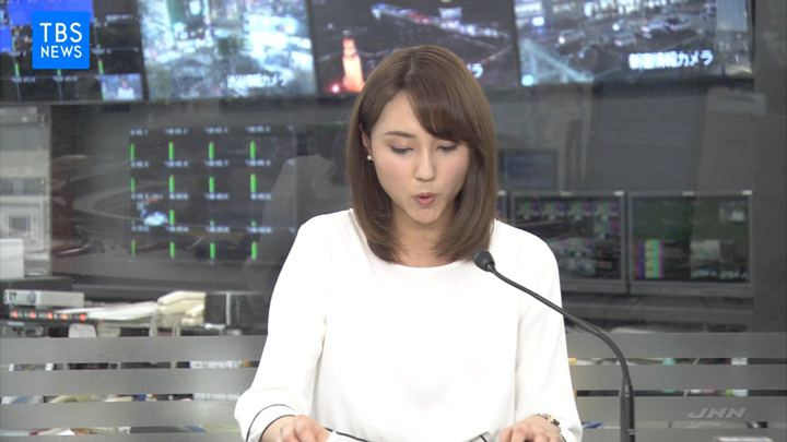 2018年03月20日山形純菜の画像04枚目