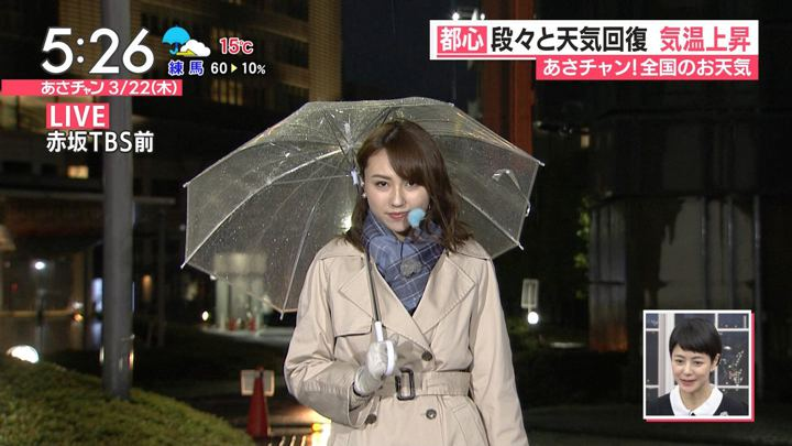 2018年03月22日山形純菜の画像02枚目