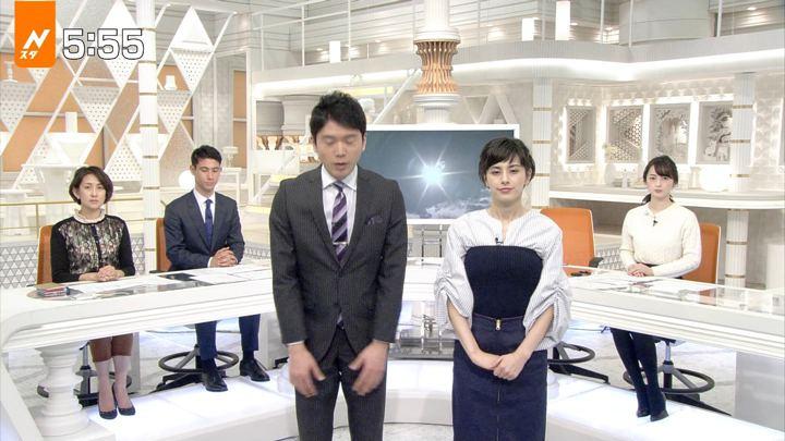 2018年01月16日山本恵里伽の画像11枚目