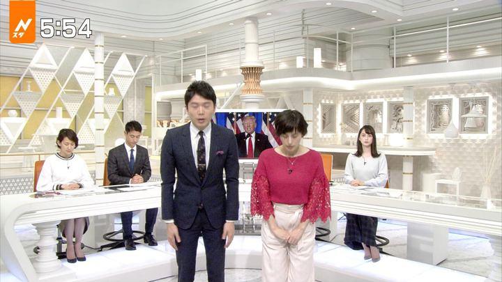 2018年01月18日山本恵里伽の画像13枚目