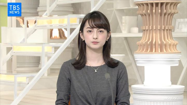 2018年01月21日山本恵里伽の画像01枚目
