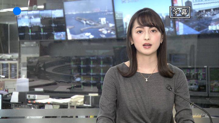 2018年01月21日山本恵里伽の画像13枚目