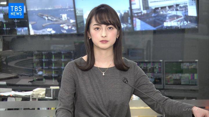 2018年01月21日山本恵里伽の画像15枚目