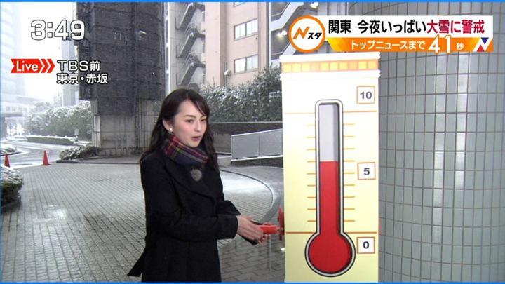 2018年01月22日山本恵里伽の画像03枚目