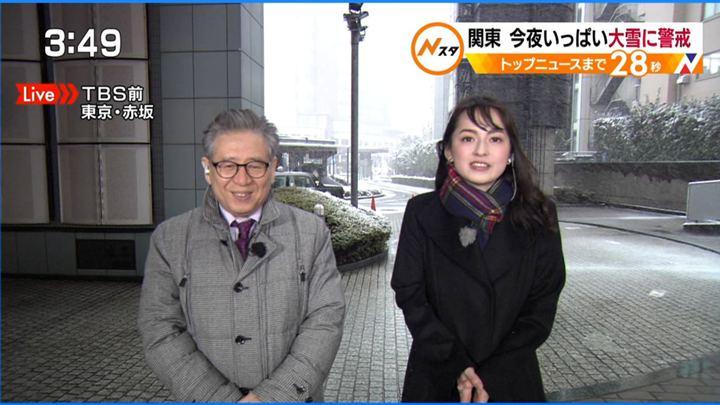 2018年01月22日山本恵里伽の画像04枚目