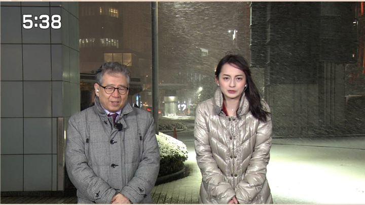 2018年01月22日山本恵里伽の画像35枚目