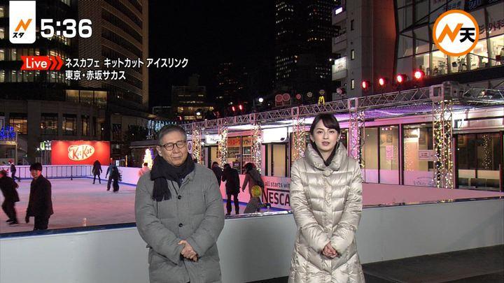 2018年01月24日山本恵里伽の画像17枚目