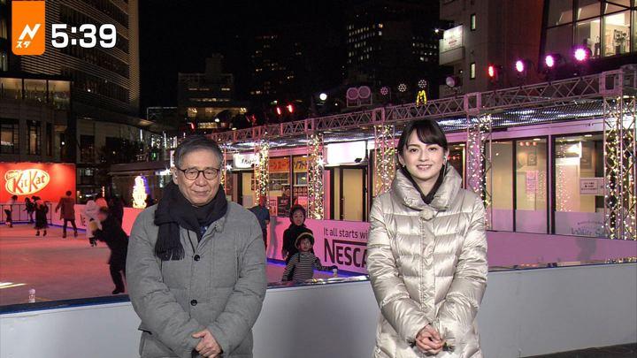 2018年01月24日山本恵里伽の画像19枚目