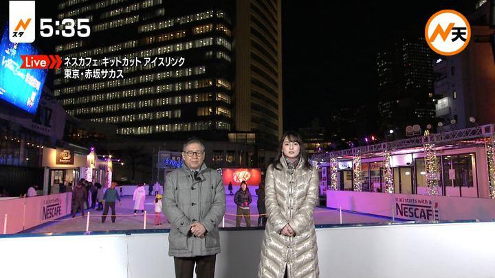 2018年01月25日山本恵里伽の画像07枚目