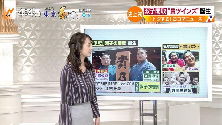 2018年01月31日山本恵里伽の画像09枚目
