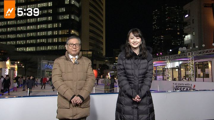 2018年01月31日山本恵里伽の画像25枚目