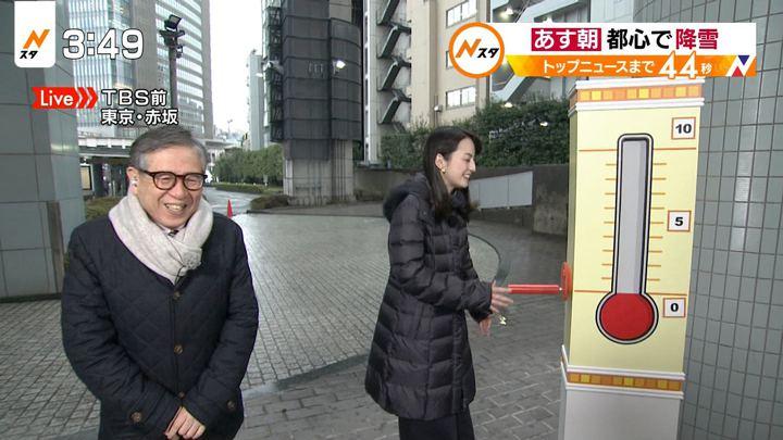 2018年02月01日山本恵里伽の画像03枚目