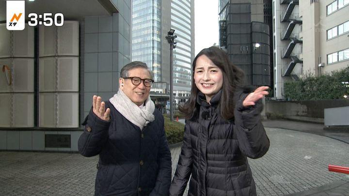 2018年02月01日山本恵里伽の画像05枚目