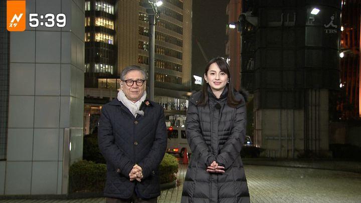 2018年02月01日山本恵里伽の画像22枚目