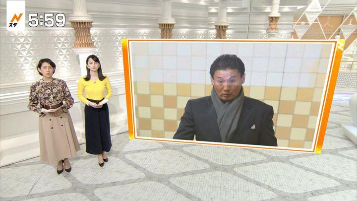 2018年02月01日山本恵里伽の画像23枚目