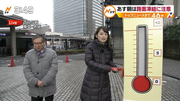 2018年02月02日山本恵里伽の画像04枚目