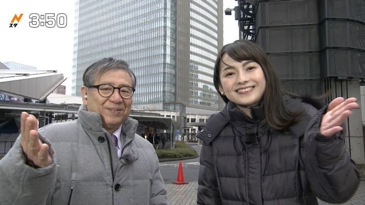 2018年02月02日山本恵里伽の画像06枚目