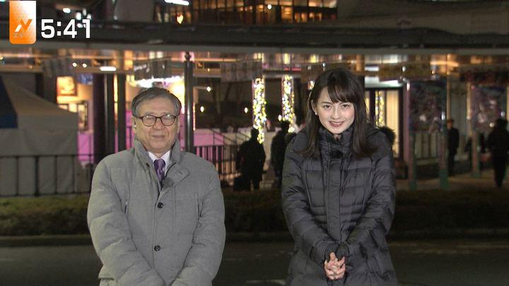 2018年02月02日山本恵里伽の画像12枚目