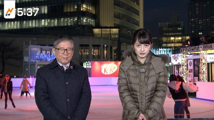 2018年02月05日山本恵里伽の画像17枚目