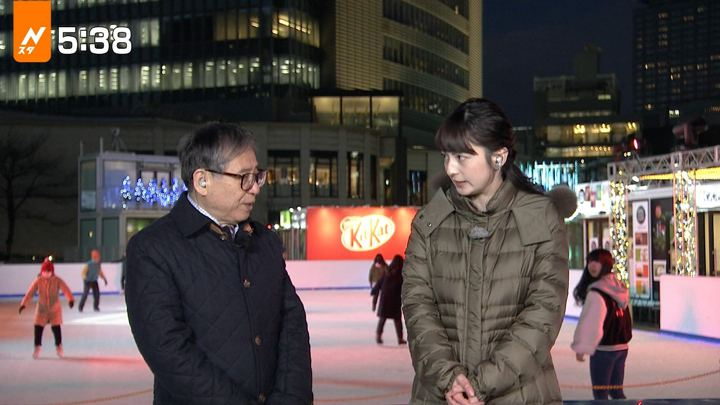 2018年02月05日山本恵里伽の画像18枚目
