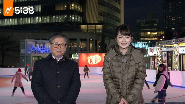 2018年02月05日山本恵里伽の画像19枚目