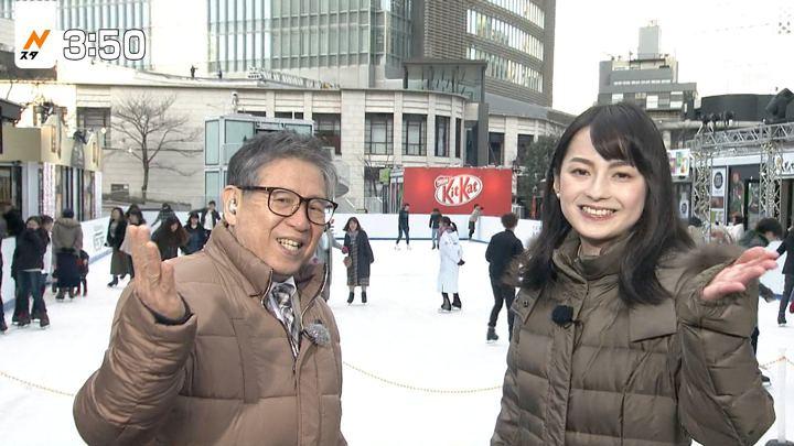 2018年02月06日山本恵里伽の画像04枚目